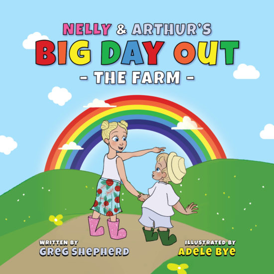 https://nellyandarthursbigdayout.com/wp-content/uploads/2017/08/Nelly-Arthurs-Big-Day-Out-squashed-550x550.jpg